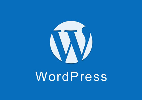 WordPress 4.6 Beta 3 已发布