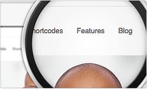 feature_retina