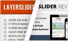 feature_slider