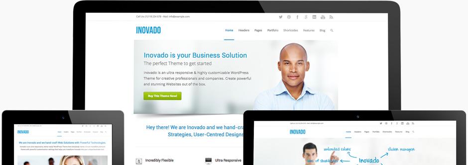 inovado_screens