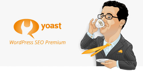 Yoast WordPress SEO 设置教程