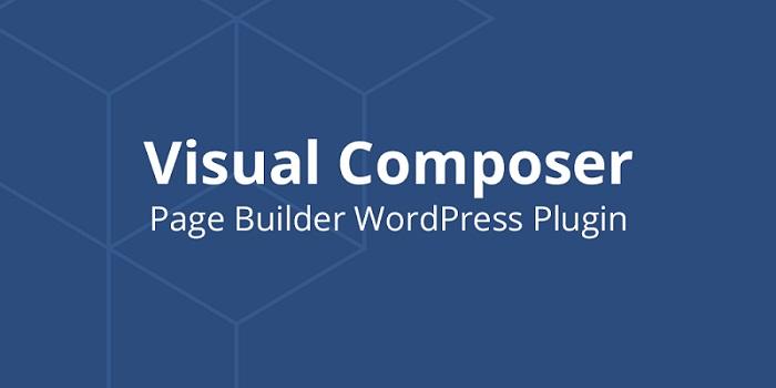 移除Visual Composer激活提示