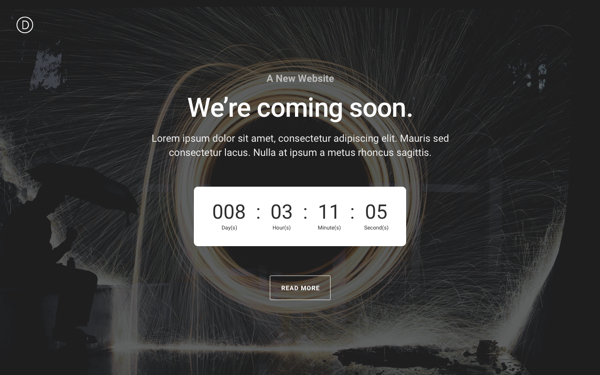 divi-100-coming-soon-pages-layout-kit-01