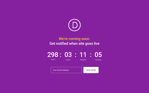 divi-100-coming-soon-pages-layout-kit-03
