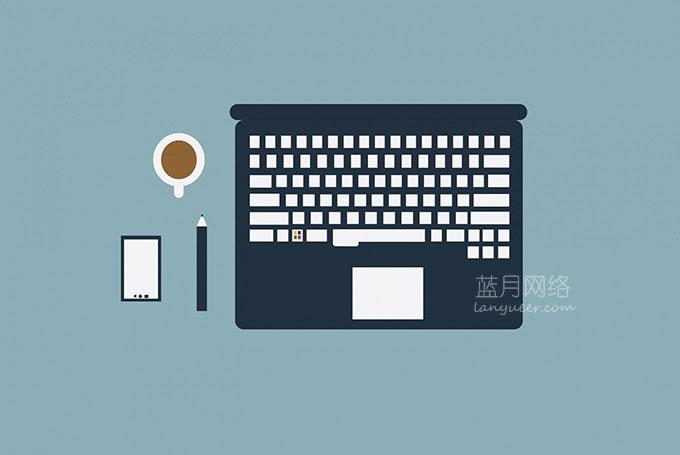 Tiny Core Linux – 体积最小的精简 Linux 操作系统发行版之一 (仅10多MB)