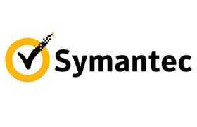 阿里云免费Symantec DV SSL证书申请及配置HTTPS方法