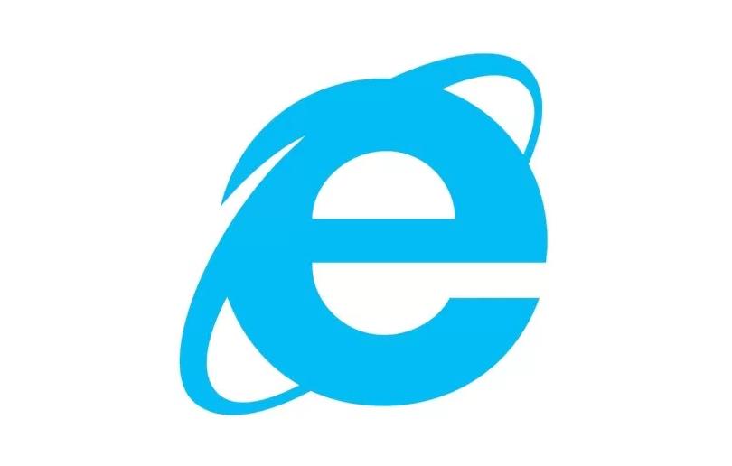 WordPress 4.8 将终止对 Internet Explorer 8/9/10 的支持