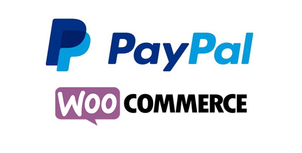 设置Paypal Sandbox测试WooCommerce  Subscription