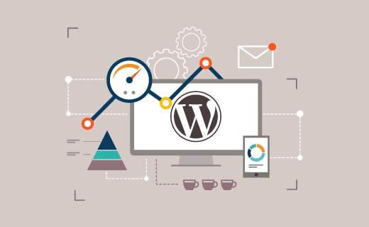 提升WordPress速度和性能的终极指南