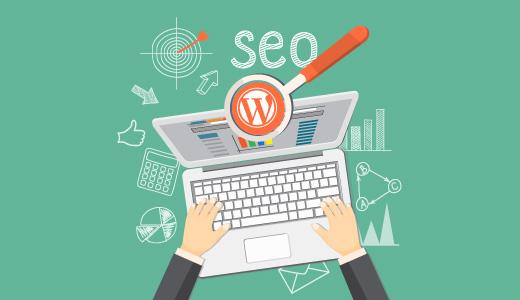 网站内部SEO优化需要注意:结构、内容、链接